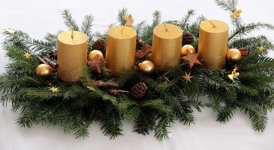 Advent_wreath2