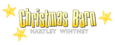 Hartley Wintney Christmas Barn